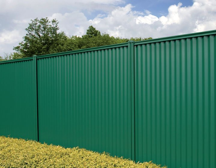 Fencing Good Neighbour Product Image CGI Corrugated_01.jpg