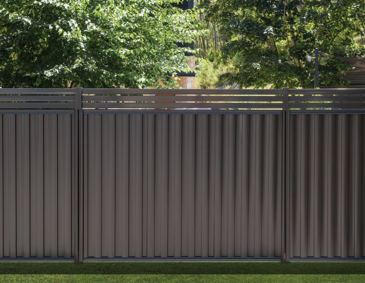 Fencing Good Neighbour Product Image Wavelok_01.jpg