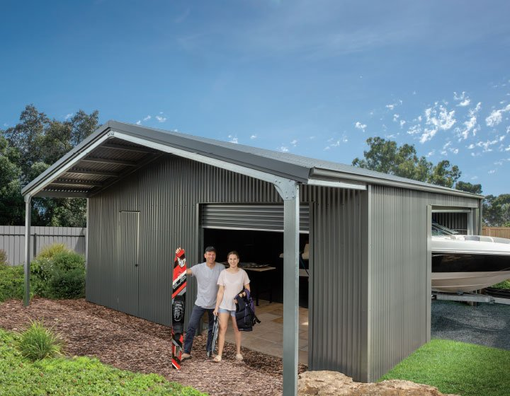 Shed Range Page Domestic Garages_01.jpg