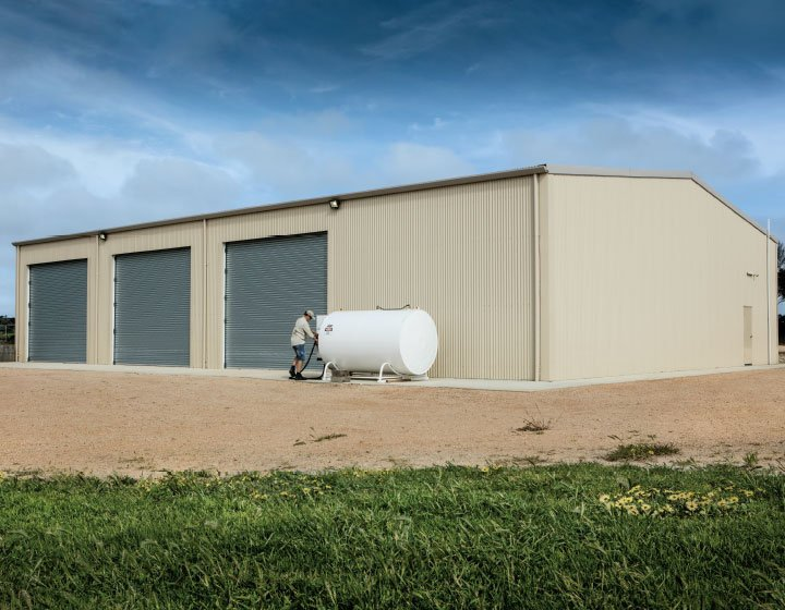 Shed Range Page Rural And Largespan Sheds_01.jpg