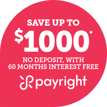 Payright-May-2021-Offer-Call-Out.png