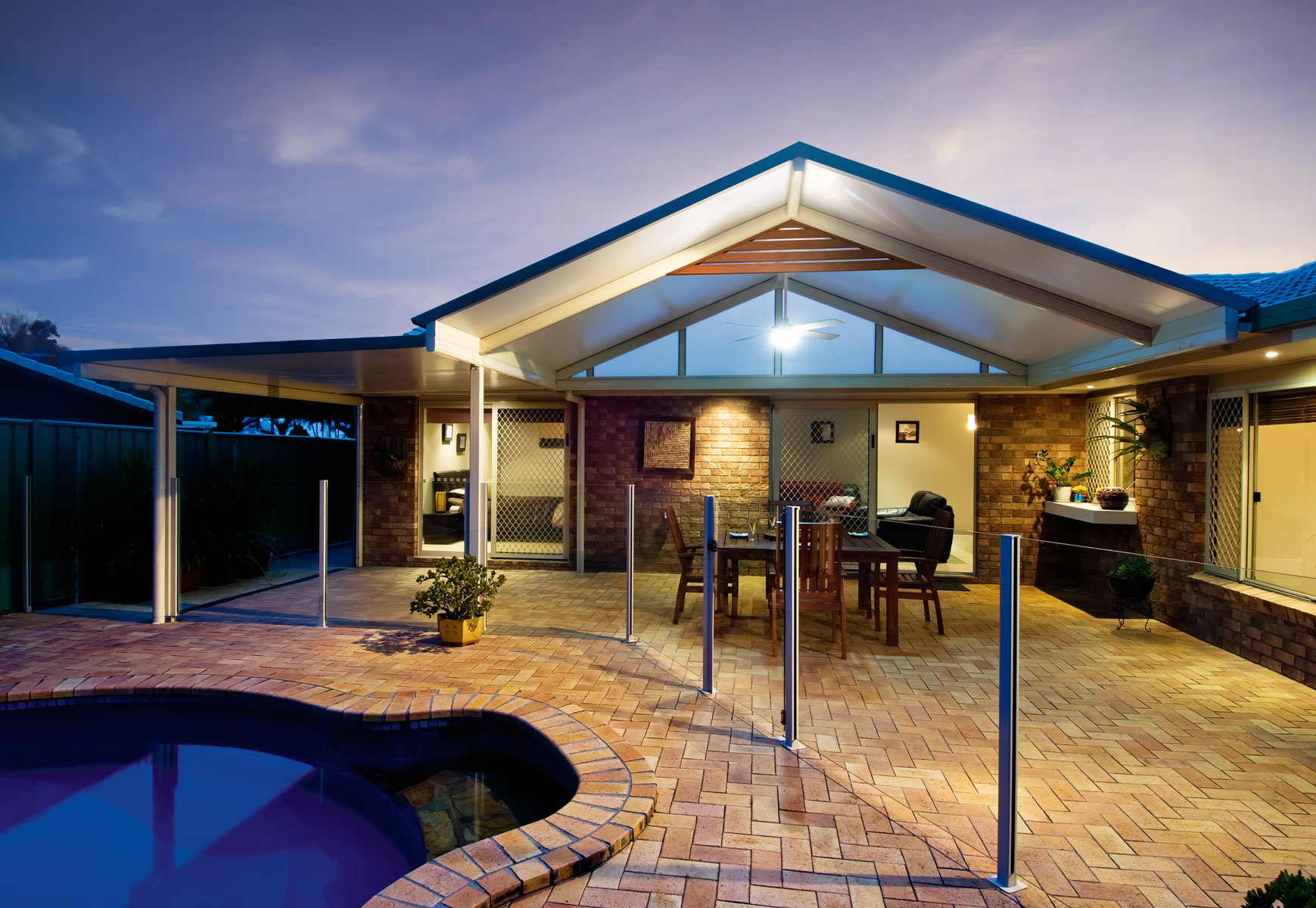 Cooldek Cgi Topside Smooth Underside Right Laying 50mm Thick 65mm Wiring Outdoor Lights Australia Image Gallery