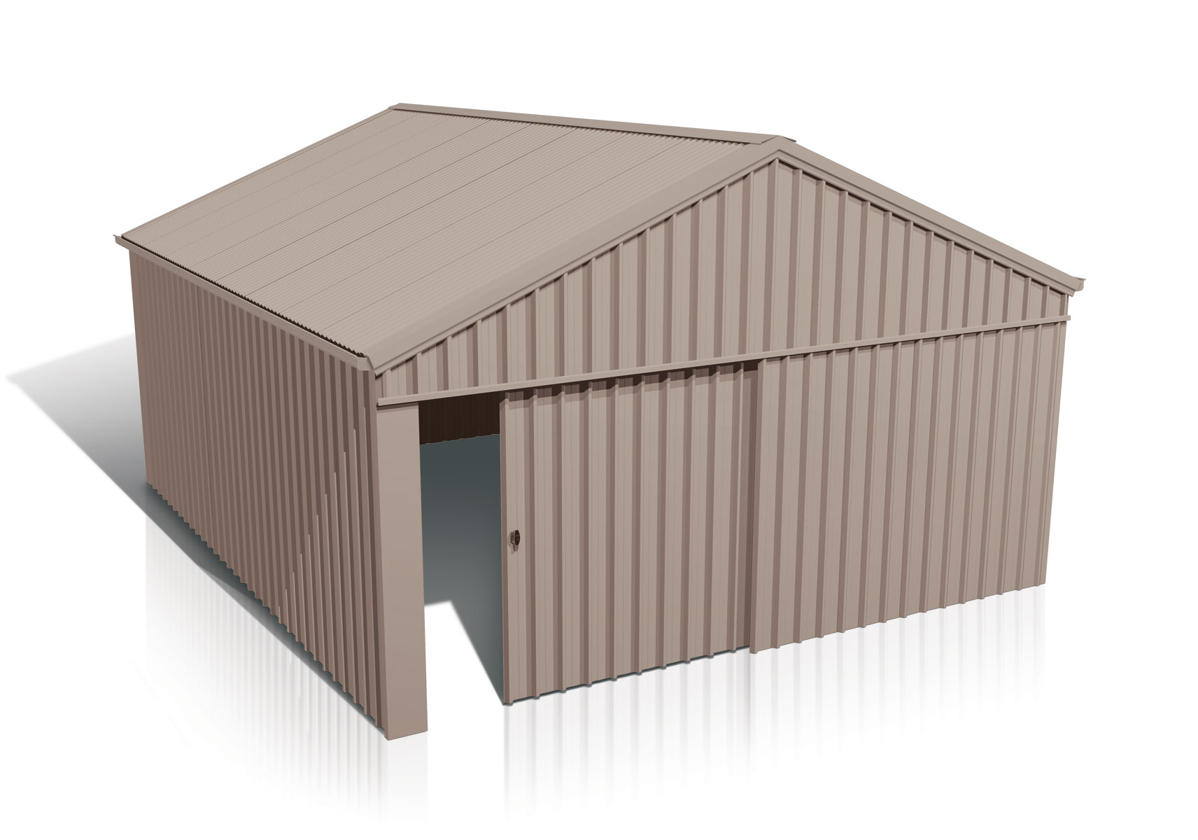 Gable Roof Shed   Stratco on factory roof, loft roof, boat roof, well roof, building roof, bicycle roof, hotel roof, tractor roof, white roof, office roof, cabin roof, warehouse roof, farmhouse roof, dog roof, apartment roof, hospital roof, cottage roof, city roof, tenement roof, adobe roof,
