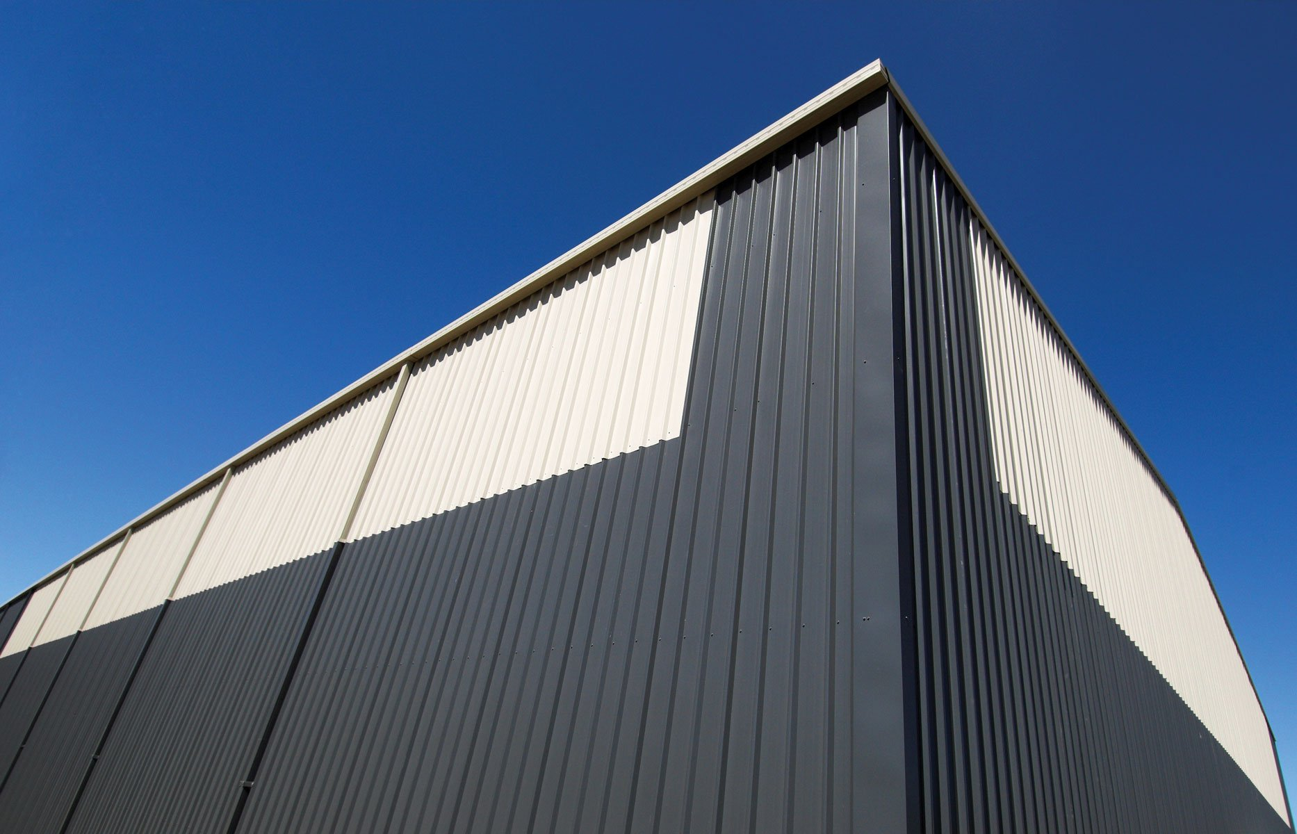 Cladding And Flashings Stratco
