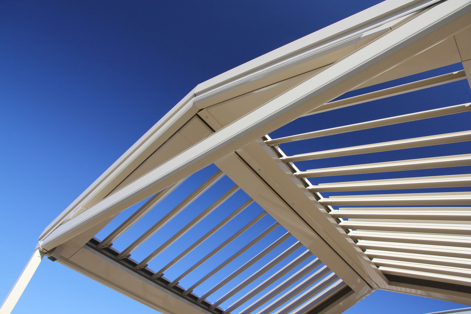 Outback Sunroof Stratco House Wiring Colour Codes Australia Image Gallery
