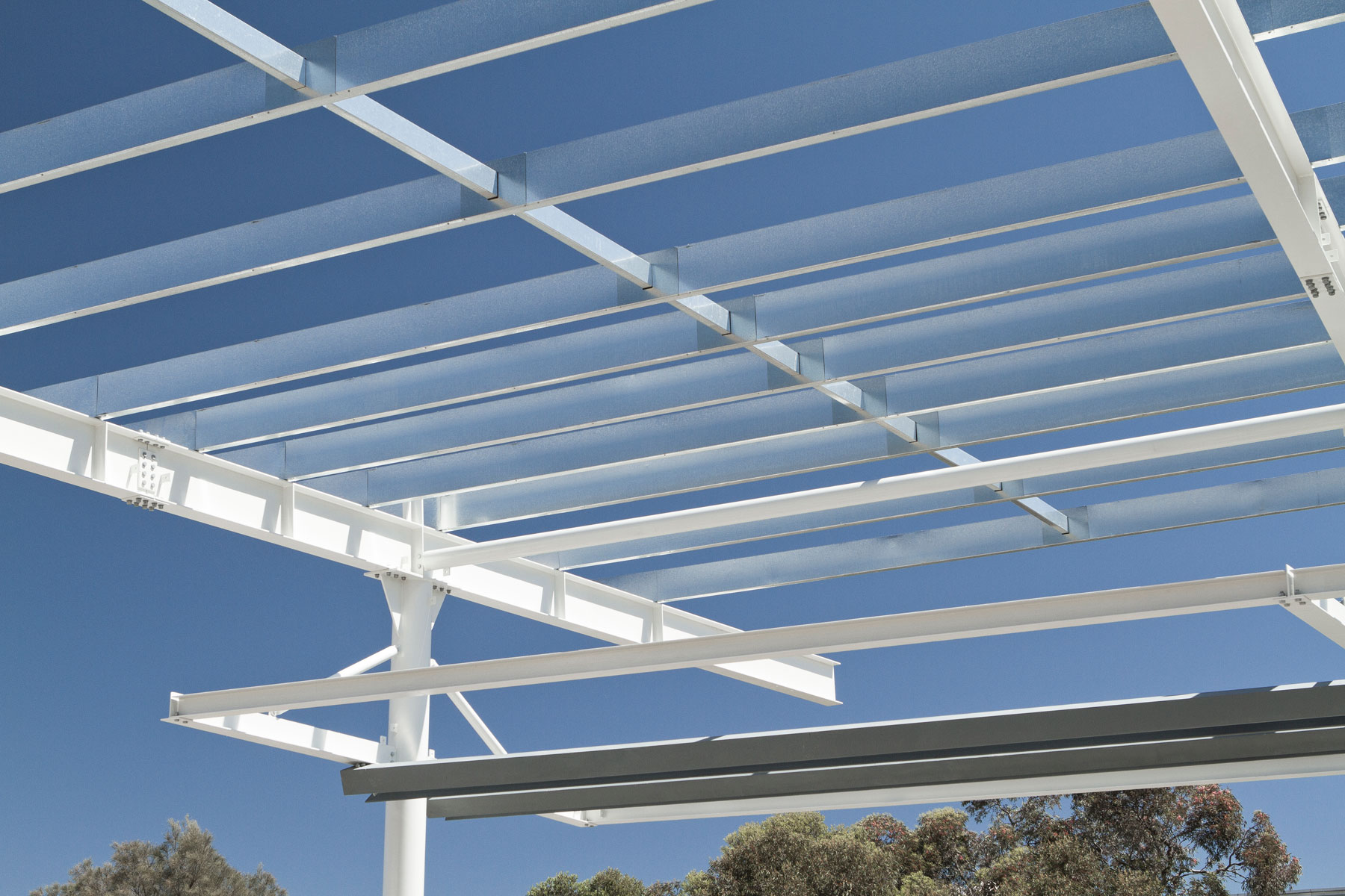 C and Z Purlins | Stratco