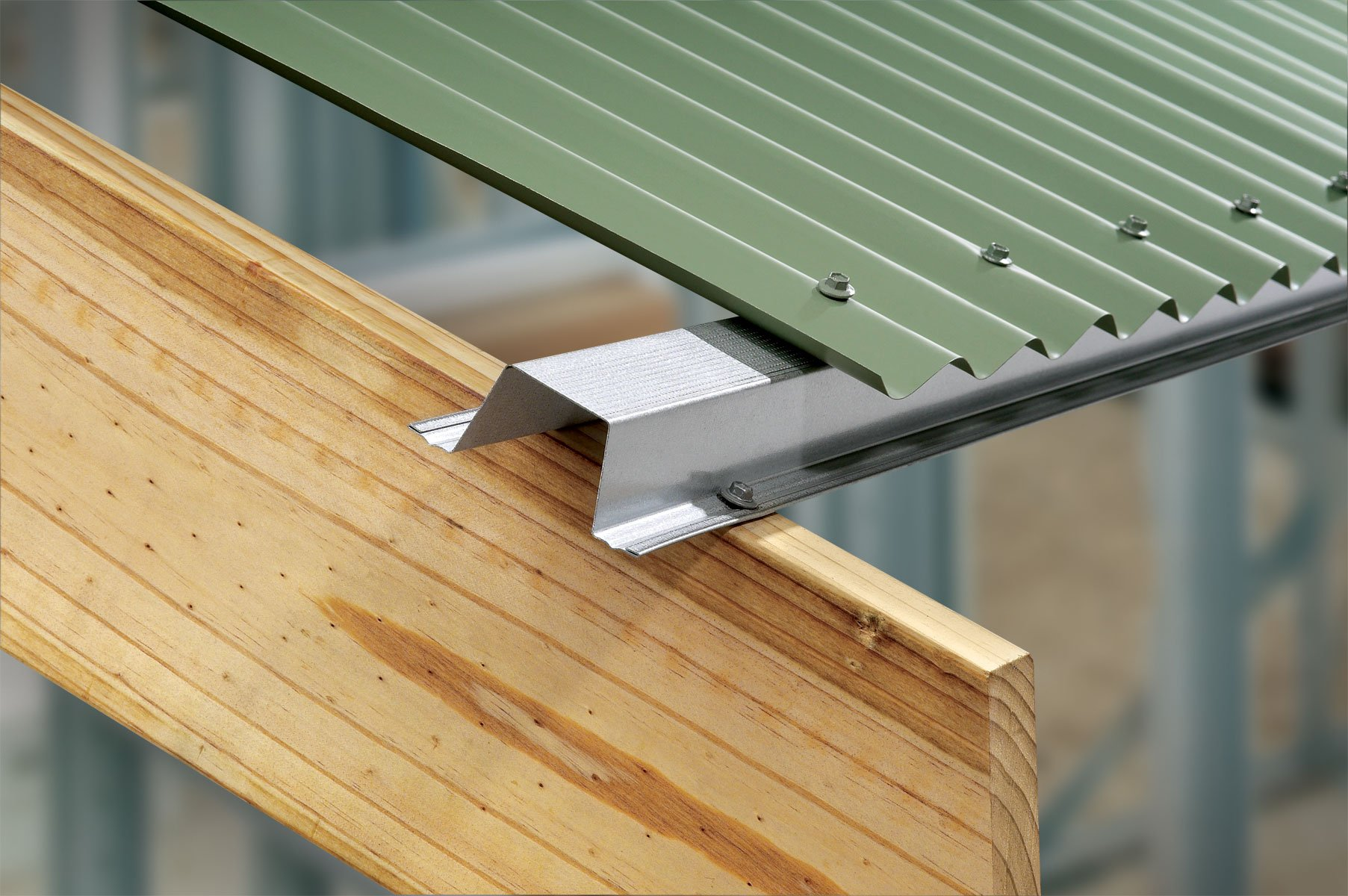 Roof and Ceiling Battens | Stratco