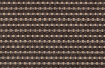 Ambient Blinds Fabric Cocoa-Bean