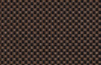 Ambient Blinds Fabric Mocha