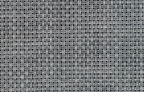 Ambient Blinds Fabric Ash