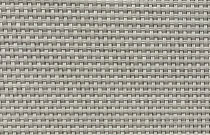 Ambient Blinds Fabric Gull Grey