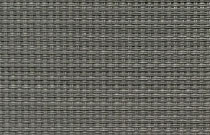 Ambient Blinds Fabric Slate Grey