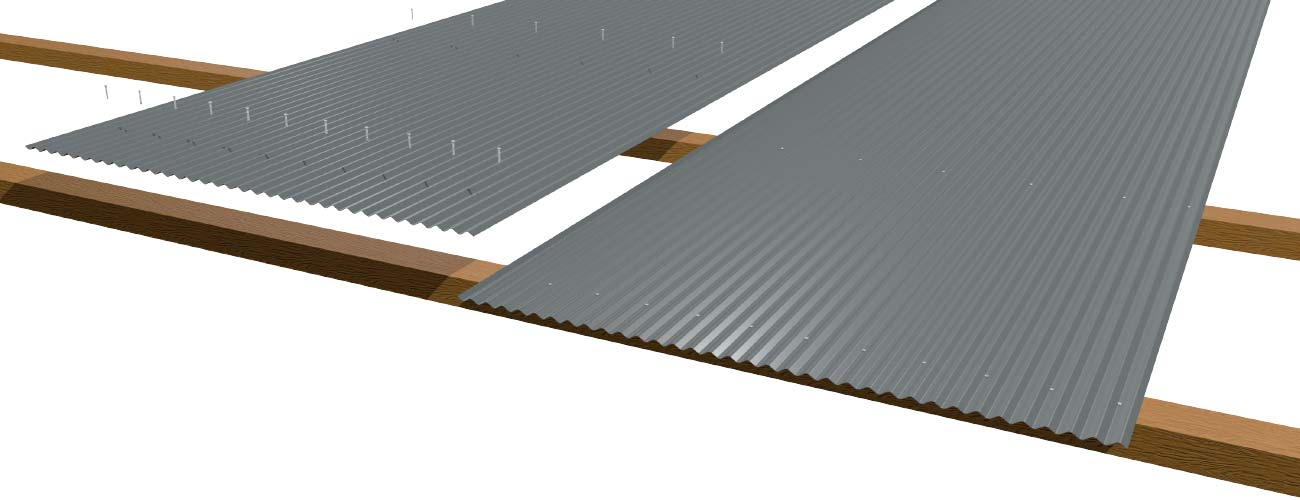 Cladding-Roofing-Sheeting-Walling-CGI-Mini-Laying.jpg