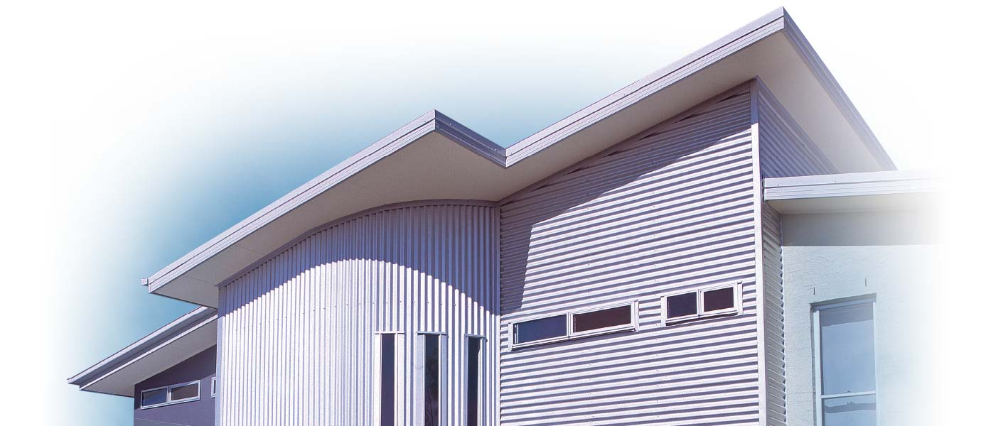 Cladding-Roofing-Sheeting-Walling-Corrugated-CGI-Page-01.jpg