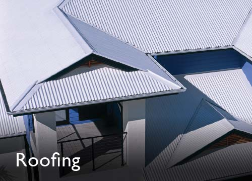 Cladding-Roofing-Sheeting-Walling-Corrugated-CGI-Page-03.jpg