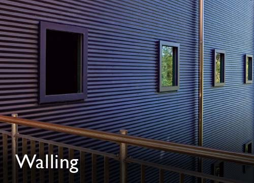 Cladding-Roofing-Sheeting-Walling-Corrugated-CGI-Page-04.jpg