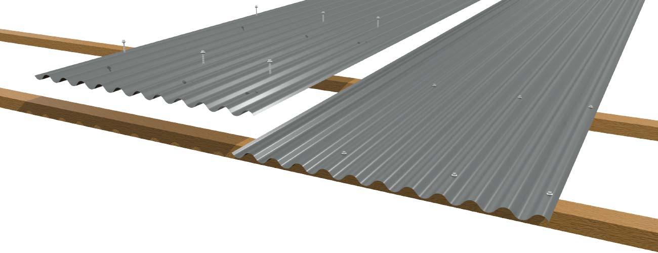 Cladding-Roofing-Sheeting-Walling-Maximus-22-Laying.jpg