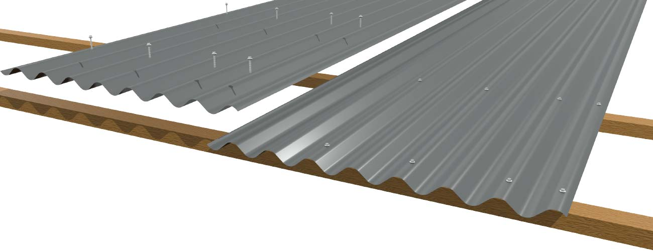Cladding-Roofing-Sheeting-Walling-Maximus-33-Laying.jpg