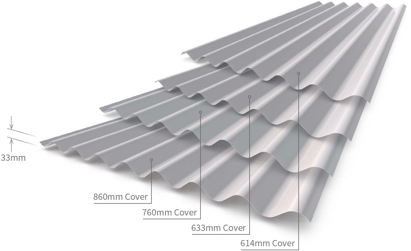 Cladding-Roofing-Sheeting-Walling-Maximus-33-Profile.jpg