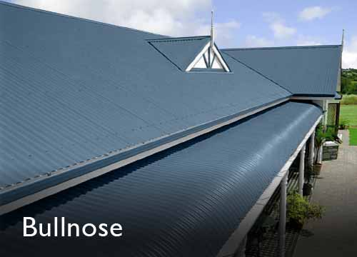 Cladding-Roofing-Sheeting-Walling-Page-01.jpg