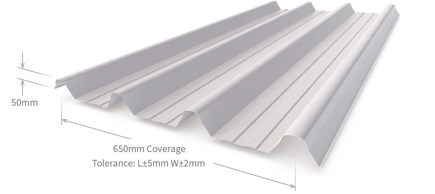 Cladding-Roofing-Sheeting-Walling-Prodek-Profile.jpg