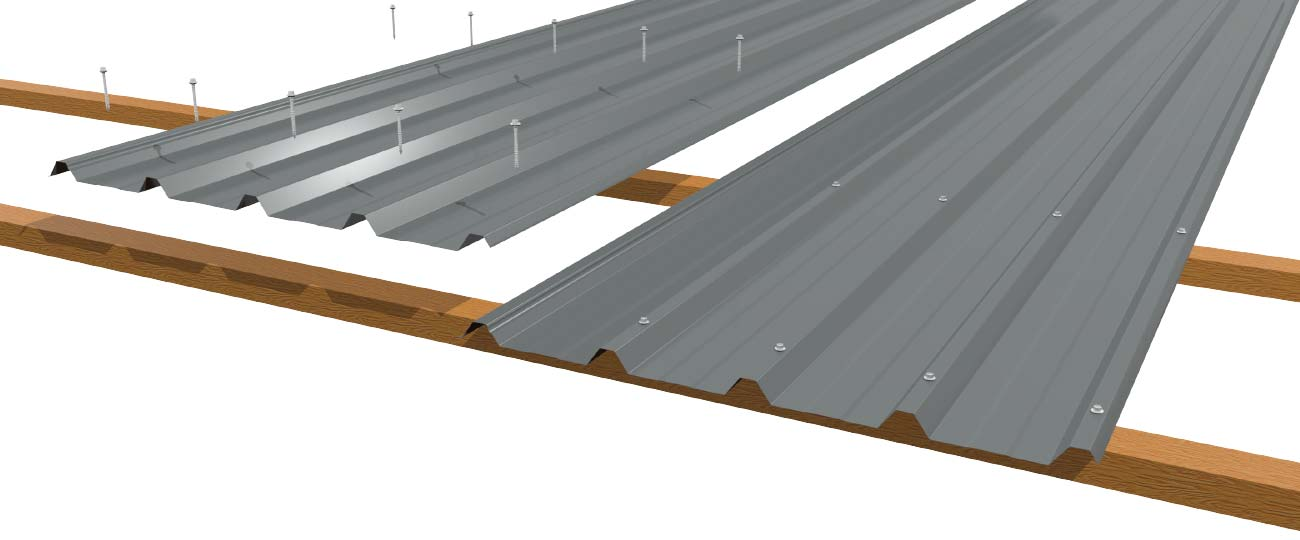 Cladding-Roofing-Sheeting-Walling-Superdek-Laying-Roof.jpg