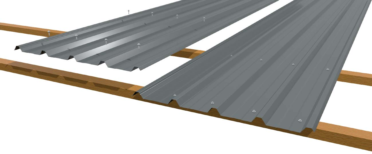 Cladding-Roofing-Sheeting-Walling-Superdek-Laying-Wall.jpg