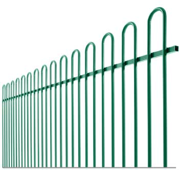 Fencing-Fences-Fence-Heritage-Dulwich-1.jpg