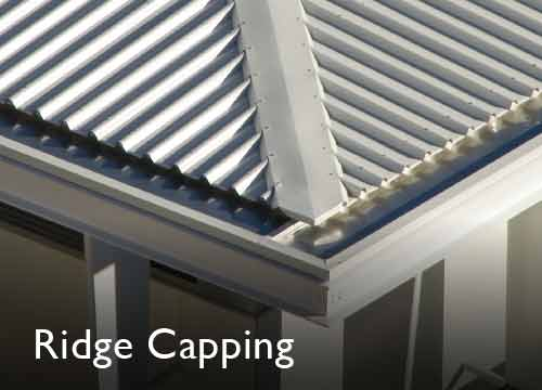Flashings Custom Steel Roof Flashings Stratco