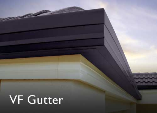 Gutters | Guttering Products | Stratco