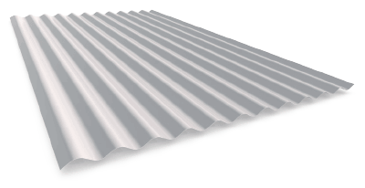 Mining-Cladding-Roofing-Walling-CGI.png