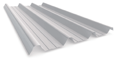 Mining-Cladding-Roofing-Walling-Prodek.png