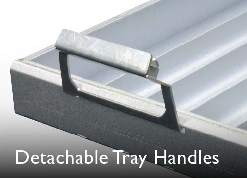 Mining-Core-Tray-Sample-Tray-Details-Metal-01.jpg