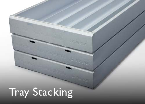 Mining-Core-Tray-Sample-Tray-Details-Metal-02.jpg