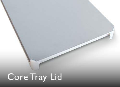 Mining-Core-Tray-Sample-Tray-Details-Plastic-04.jpg