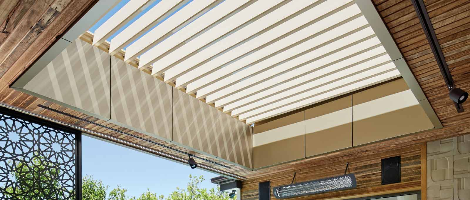Patios Verandah Carport Outback Sunroof Page