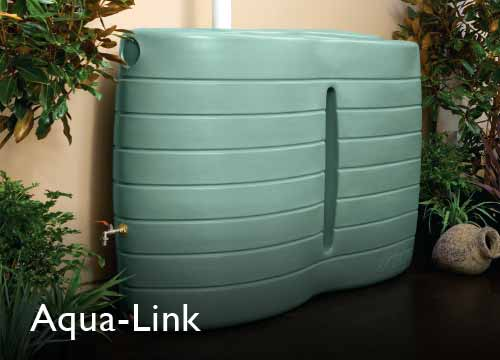 Rainwater-Tanks-Water-Tank-Page-02.jpg