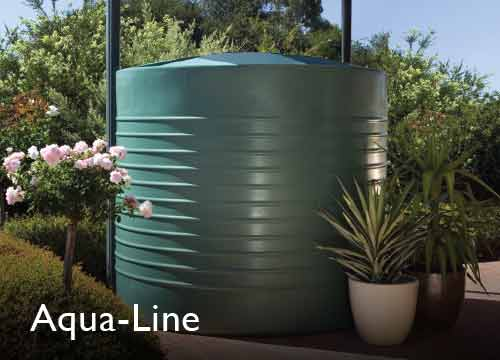 Rainwater-Tanks-Water-Tank-Page-03.jpg