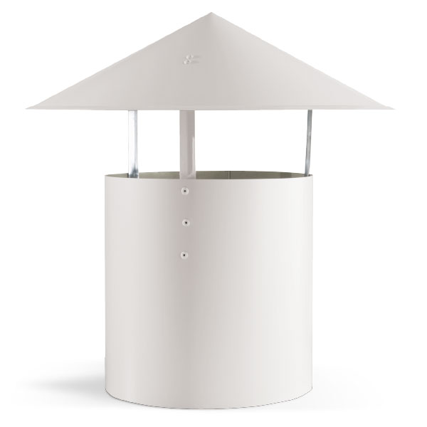 Roofing-Accessories-Flue-Cap-Design-01.jpg