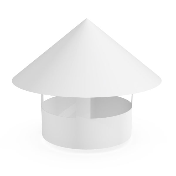Roofing-Accessories-Flue-Cap-Design-02.jpg