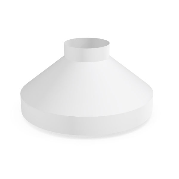 Roofing-Accessories-Flue-Cap-Design-04.jpg