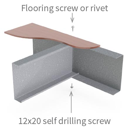 Steel-Framing-Floor-Flooring-Frame-Connection-Joist-01.