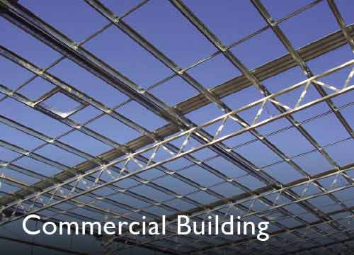 Steel-Framing-Page-03.jpg