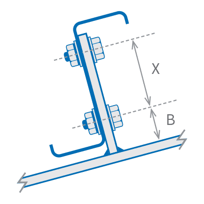 Steel-Framing-Purlins-Girts-C-Z-Section-Cleat-Fastening-01.png
