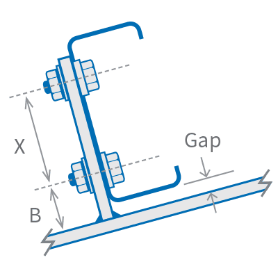 Steel-Framing-Purlins-Girts-C-Z-Section-Cleat-Fastening-04.png
