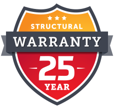 Stratco-Outback-Warranty-25-Years.png