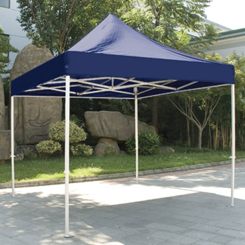 Sunscape 3 X 3 X 3.3M Easy Up Waterproof Gazebo on Sunscape Outdoor Living id=94340