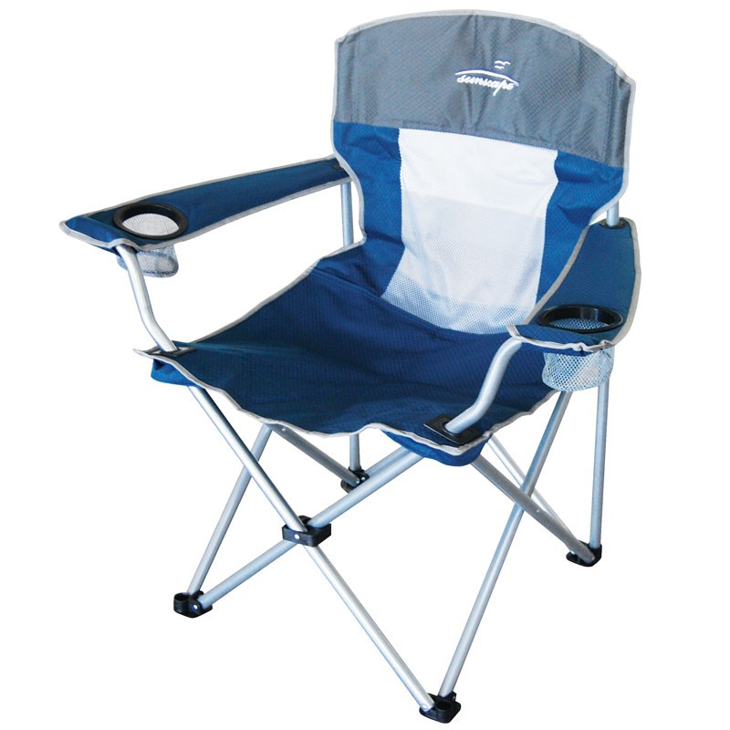 Sunscape Deluxe Resort Chair on Sunscape Outdoor Living id=43677