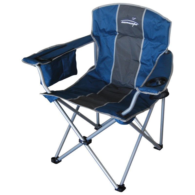 Sunscape Premium Resort Chair on Sunscape Outdoor Living id=98765