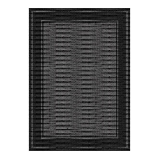 Outdoor Rug Noble 158x200cm on Sunscape Outdoor Living id=89535